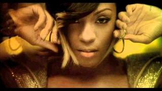 Dawn Richard (of Diddy Dirty Money) - Stuck On Mad [NEW SONG 2011]
