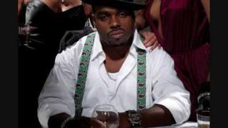Daz Dillinger Ft Nate Dogg - Boyz N the Hood
