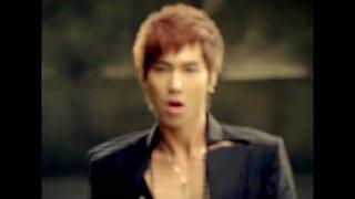DBSK - Mirotic (Jung Yunho & Micky Yoochun Member's Solo Version Part 2 of 2) [HD]
