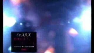 De-ARK - PVs [VHS] Part 2