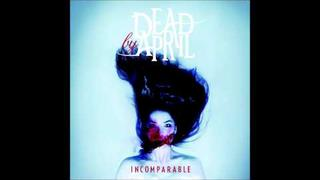 Dead By April - Painting Shadows (Bonus Track version) 2011