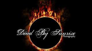 Dead By Sunrise - My Suffering lyrics