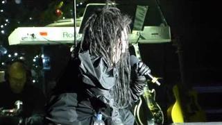 Dead Or Alive - Pete Burns - Hit Factory - Full Set - O2 Arena - London - 21st December 2012