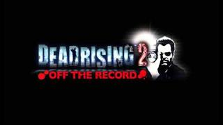 Dead Rising 2: Off The Record - Firewater (Chuck Greene's theme) [HQ + Download]