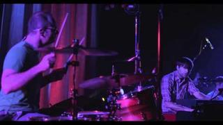 Death Cab for Cutie & The Magik*Magik Orchestra Tour Trailer #2