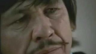 Death Wish Trailer Charles Bronson SLY to remake