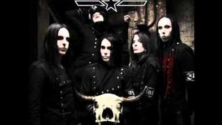 DeathStars - Death Is Wasted On The Dead - WiTH oFFiCiaL LyRiCS