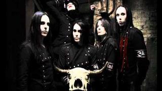 Deathstars - Metal