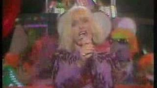 Debbie Harry - Call Me