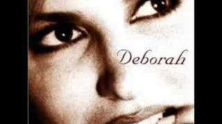 Deborah Gibson - Moonchild