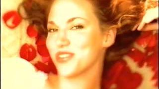 Deborah Gibson - Only Words (Junior Vasquez Mix) [Music Video]