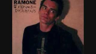 Dee Dee Ramone - Chatterbox