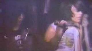 Dee Dee Ramone Tribute