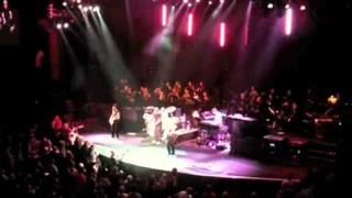 Deep Purple Live in Las Vegas June 23, 2011