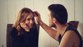 DeFuckTo - Pri mne stoj feat. Misha (www.facebook.com/DFTcrew)