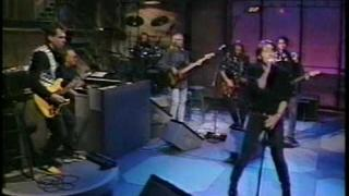 Del Amitri - Kiss This Thing Goodbye (June 5, 1990)