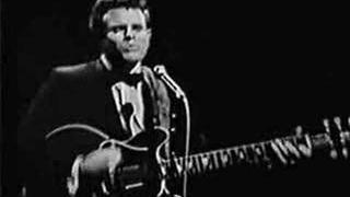 Del Shannon - Stranger in Town (1965)