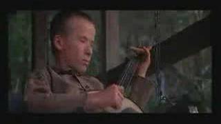 Deliverance - Banjo Duel