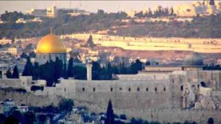 Demis Roussos-Jerusalem Of Gold