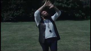 Demis Roussos - We Shall Dance (The Clip)