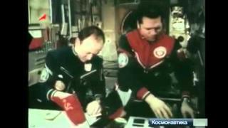 Den, kdy do vesmíru vyletěl československý kosmonaut (2. březen 1978)