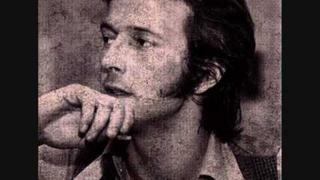 Derek and the Dominos, Anyday, Bournemouth 18 Aug 1970.wmv