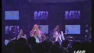 Destiny's Child - Say My Name & Interview (Live @ Farmclub)