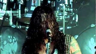 Destruction- Thrash Till Death (Live)