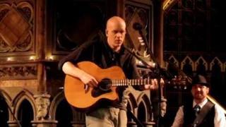 Devin Townsend Project - Heart Baby - Union Chapel 13-11-11
