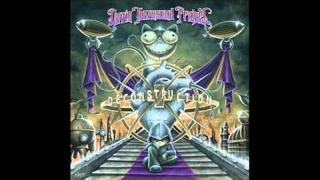 Devin Townsend Project - Terrorizer