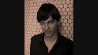 Devon Bostick - Crazier