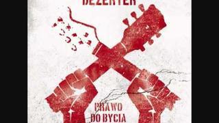 Dezerter - Blasfemia [2010]