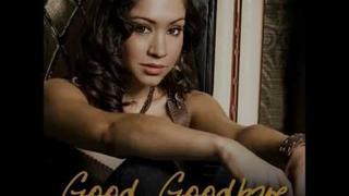 Diana DeGarmo - Good Goodbye - Single