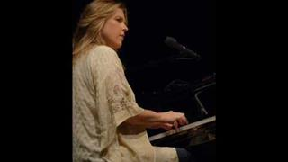 Diana Krall, Body and soul