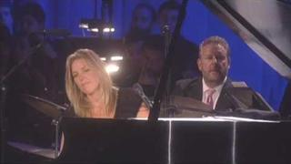 "Diana Krall - Boy From Ipanema (From ""Live In Rio"")"