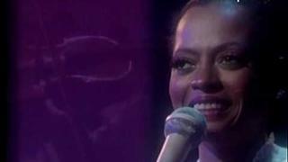 Diana Ross - Do You Know