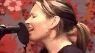 Dido - Fire and Rain (KCRW) (orig. James Taylor)