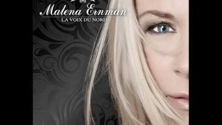 Dido's Lament - Malena Ernman (+lyrics)