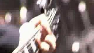 Die Ärzte - Rock Am Ring 2007 - Teil 4
