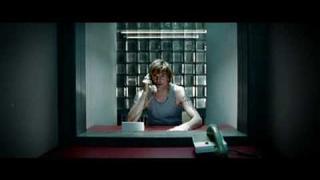Die Toten Hosen - Ertrinken - Official Video - High Quality - mit Songtext - NEW