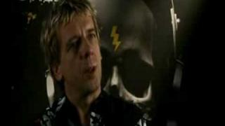Die Toten Hosen - Interview - Part 2/2