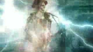 DIE TOTEN HOSEN - Strom (video vom NR. 1 Album)