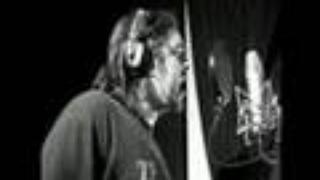 Die Trying - Shaun Morgan ft. Art of Dying
