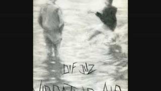 """DIF JUZ - 'Heset' - 12"""" 1981"""