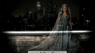 Dima Bilan - Lonely [Official Videoclip]