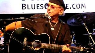 "DION DiMucci LRBC January 2010 ""Rave On"" and discusses Buddy Holly"