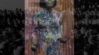 Dionne Warwick Do You Know the Way to San Jose 1968 International Smash