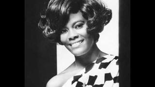 """Dionne Warwick """"The Look Of Love"""" (1969)"""