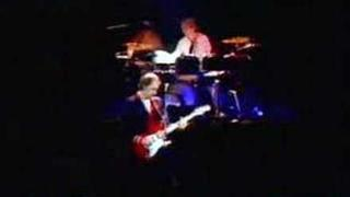 Dire Straits - Once Upon a Time in the West 1980