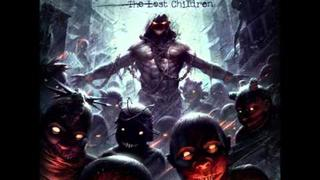 Disturbed - Hell ( The Lost Children ) November 8th